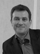 Yann Carle