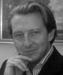 Fabien Delime
