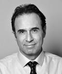 Portrait Marc Alyari