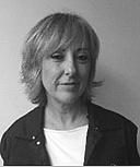 Portrait Marie Berenguer
